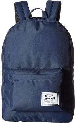 Herschel Classic Backpack Bags