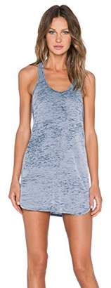 Obey Women's Slater Dress Dress SM