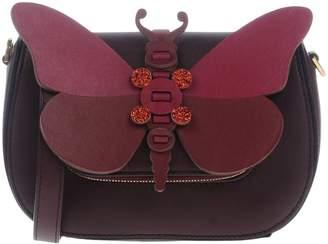 Anya Hindmarch Handbags - Item 45403841CE
