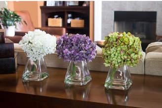 DAY Birger et Mikkelsen Lark Manor Hydrangeas in Vase