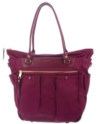 MZ Wallace Bedford Mayfair Tote