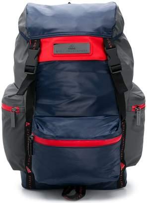 adidas by Stella McCartney Training backpack