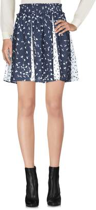 French Connection Mini skirts