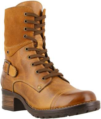 Taos Crave Boot