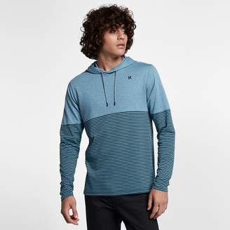 Hurley Dri-FIT Recess Men's Hoodie