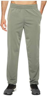 Puma Contrast Open Pants Men's Casual Pants