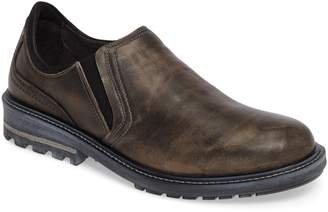 Naot Footwear Manyara Slip-On Loafer