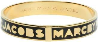 Marc by Marc Jacobs Bracelets - Item 50185211SR
