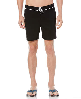 Original Penguin THE EARL SWIM SHORT