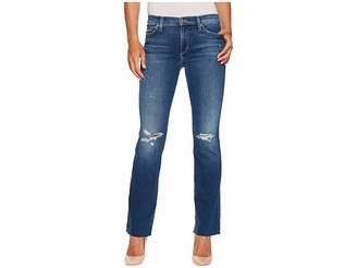 Joe's Jeans Provocateur Bootcut in Kinkade Women's Jeans