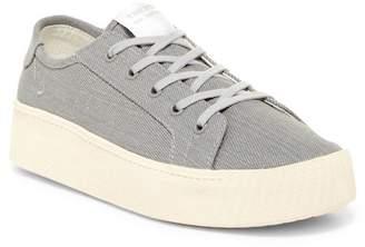 Tretorn Blaire Platform Sneaker