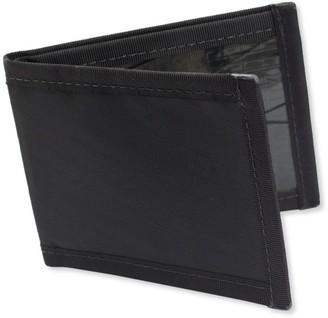 L.L. Bean L.L.Bean Men's Flowfold Vanguard Limited Wallet
