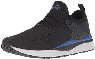 Puma Men's Pacer Next Cage Sneaker