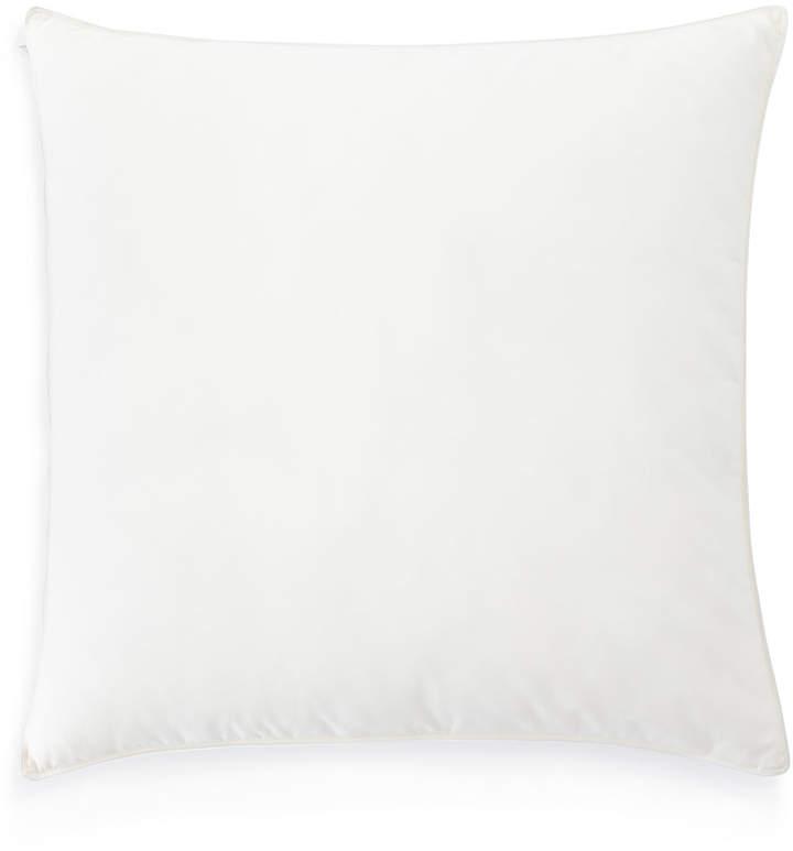 The Pillow Bar European Super-Size Down Pillow, 30