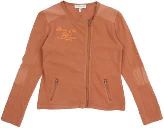 Twin-Set Sweatshirts - Item 12075837AS