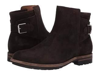 Polo Ralph Lauren Myles Casual Boots Men's Shoes