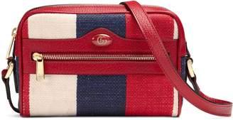 Gucci Ophidia mini bag