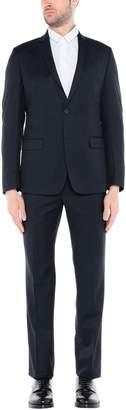 Versace Suits - Item 49475144MX