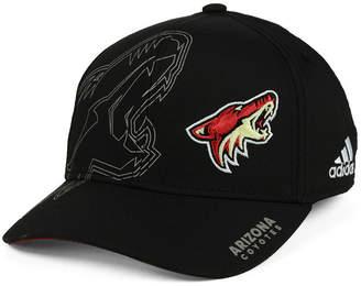 adidas Arizona Coyotes 2nd Season Flex Cap