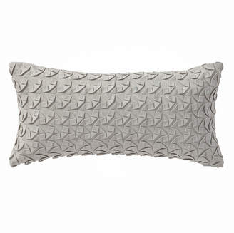 """Highline Adelais Decorative Pillow, 11"""" x 22"""""""