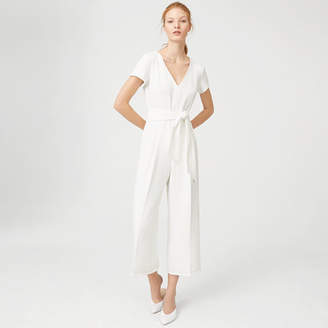 Club Monaco Sannah Jumpsuit