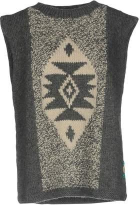 BSbee Sweaters - Item 39820510XQ