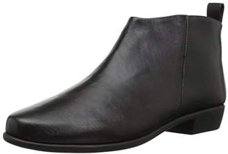 Aerosoles Women's Step It Up Boot