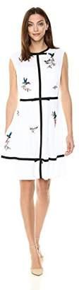 Ted Baker Iina Women's Dress,2