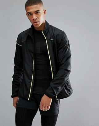 Craft Sportswear Radiate Running Jacket In Black 1905381-999603