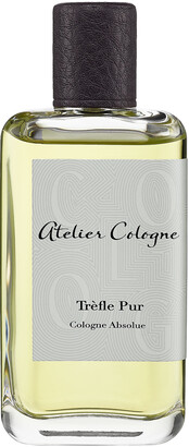 Atelier Cologne Trefle Pur Cologne Absolue Pure Perfume