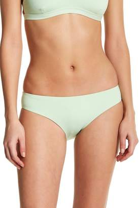 052fa6e711070 ... Tavik 'Ali' Moderate Coverage Bikini Bottoms