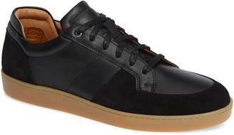 WANT Les Essentiels WANTS LES ESSENTIELS Lydd Sneaker