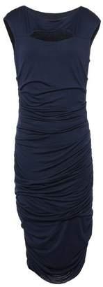 Bailey 44 Knee-length dress