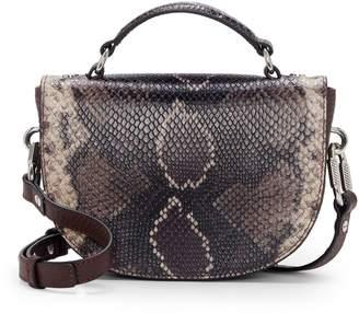 Aleki Crossbody Bag
