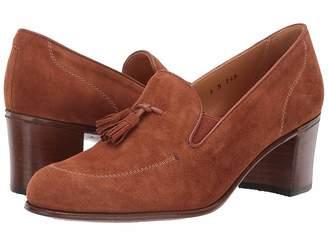 Gravati Tasselled High Heel