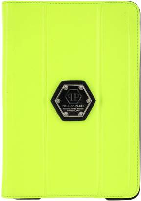Philipp Plein Covers & Cases