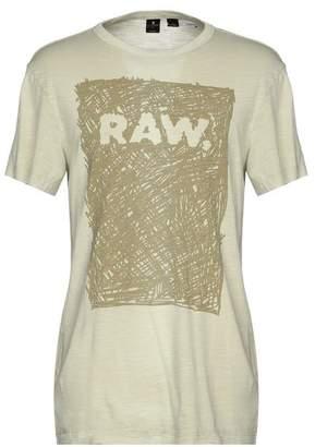 G Star T-shirt