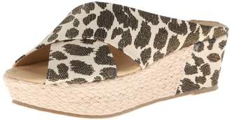 Chinese Laundry Women's Annalise Espadrille