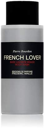 Frédéric Malle Women's French Lover Body Wash