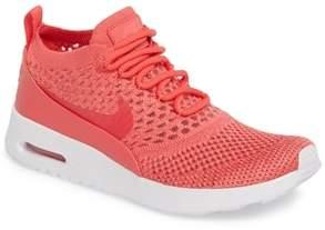Nike Thea Ultra Flyknit Sneaker