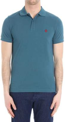 Brooks Brothers Polo Cotton
