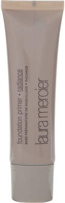 Laura Mercier Foundation primer - radiance 50ml