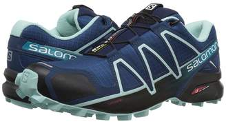 Salomon Speedcross 4 Women's Shoes