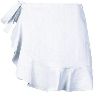 Cinq à Sept Luella short skirt