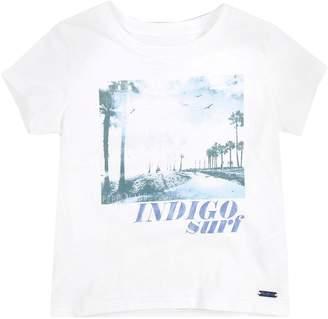 Pepe Jeans T-shirts - Item 37996412QP