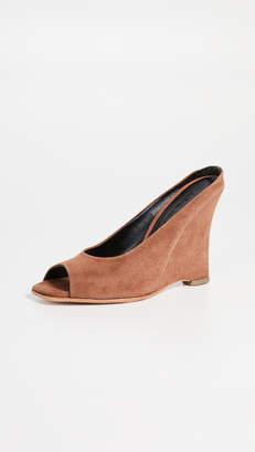 e29877a8b00 Rachel Comey Mules   Clogs - ShopStyle
