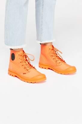 Palladium Pampa Amphibian Ankle Boot