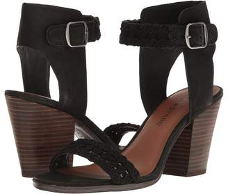 Lucky Brand Oakes Women's Shoes