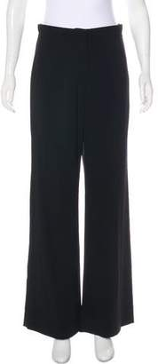 Co High-Rise Wide-Leg Pants