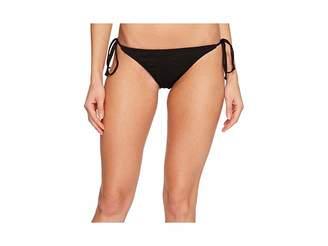 L-Space Pucker Up Lily Bottom Women's Swimwear